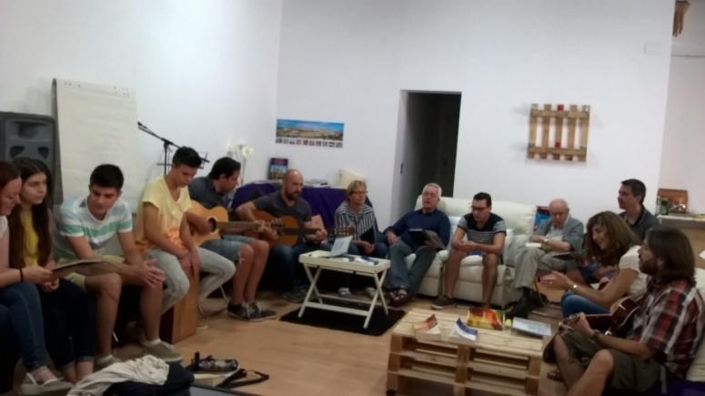 sabadell-group