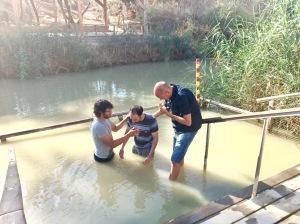 baptism-jordan-river